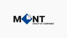 Группа компаний  «Mont»
